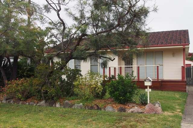 61 Derna Road, Holsworthy NSW 2173