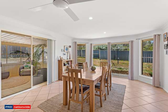 34 Hawkes Way, Boat Harbour NSW 2316