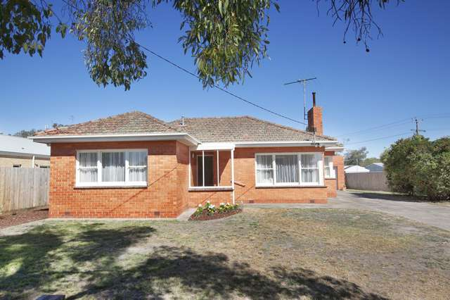 71 High Street, Drysdale VIC 3222