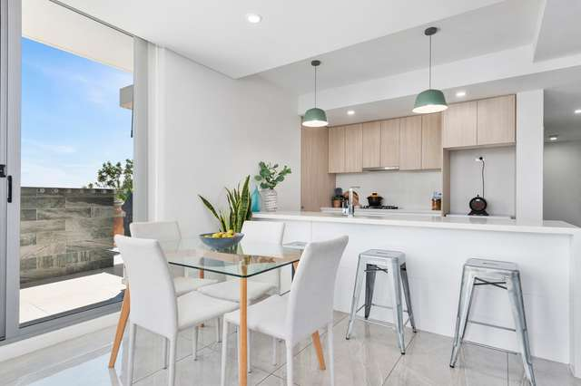 57/325 - 331 Peats Ferry Road, Asquith NSW 2077