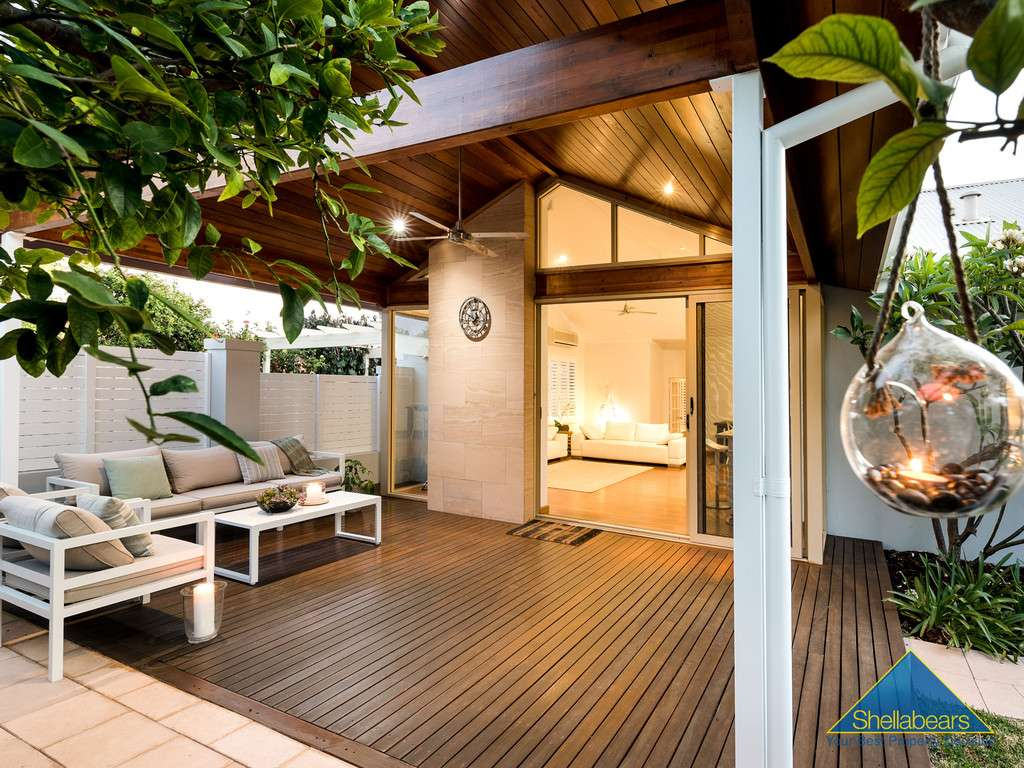 Main view of Homely house listing, 20 Swan Street, Mosman Park, WA 6012