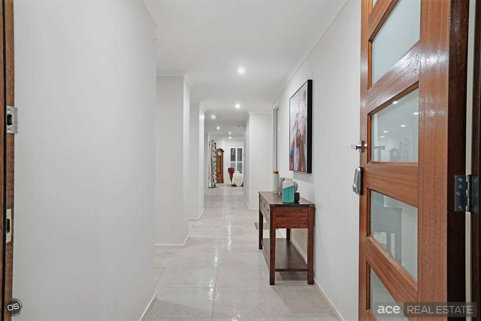 Third view of Homely house listing, 7 Amersfort Street, Point Cook VIC 3030