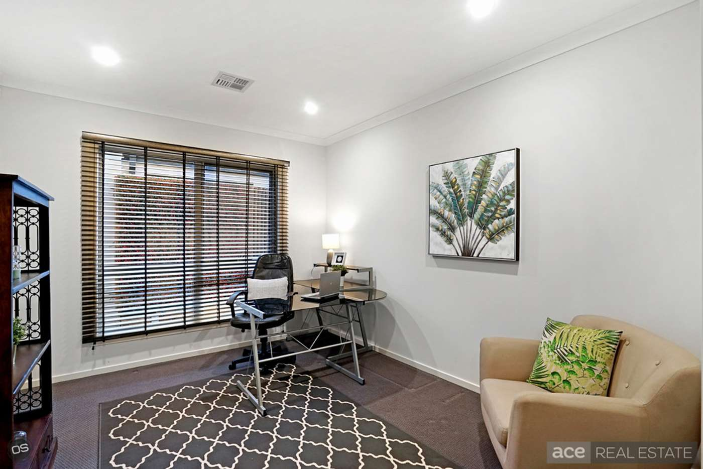 Fifth view of Homely house listing, 7 Amersfort Street, Point Cook VIC 3030