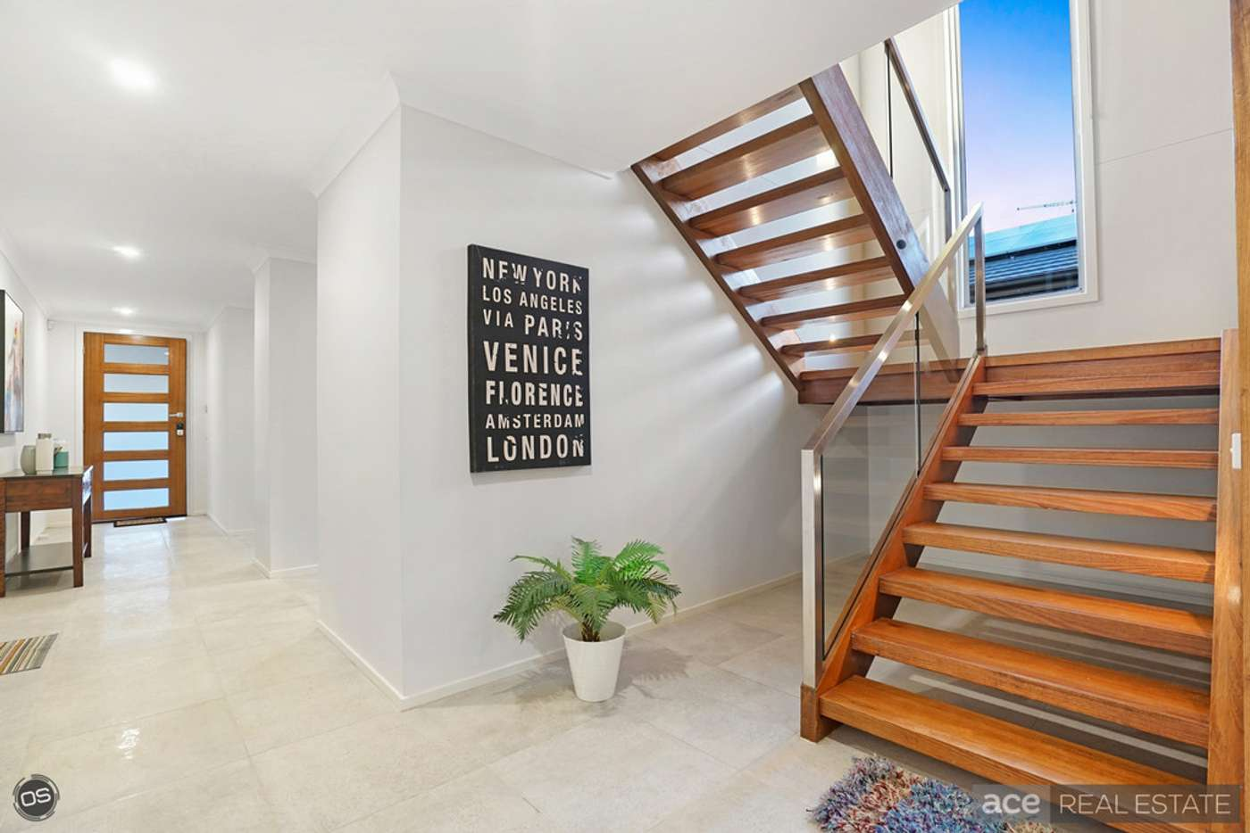 Sixth view of Homely house listing, 7 Amersfort Street, Point Cook VIC 3030