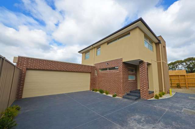 2/1338 Stud Road, Rowville VIC 3178