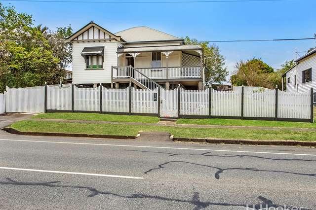 29 Pine Mountain Road, North Ipswich QLD 4305