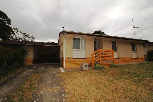 42 Illawong Drive, Mount Gambier SA 5290