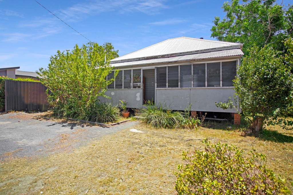 Main view of Homely house listing, 101 Commerce Street, Taree, NSW 2430