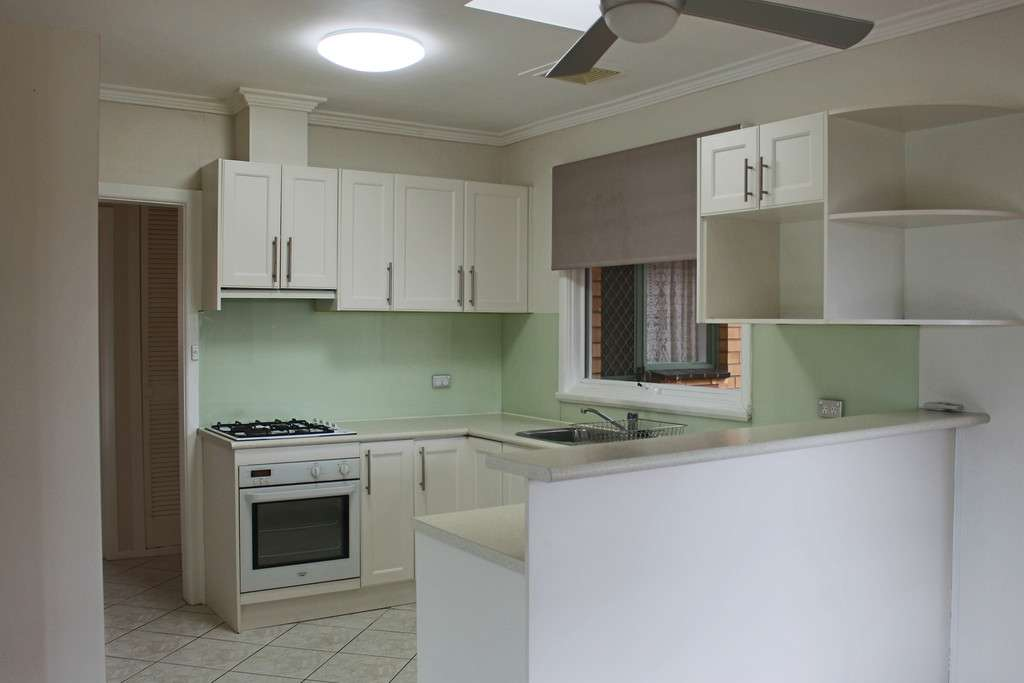 Main view of Homely house listing, 16 Chanel Avenue, Bell Post Hill, VIC 3215