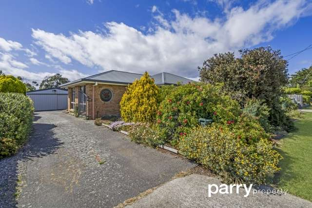 12 Coachmans Road, Evandale TAS 7212