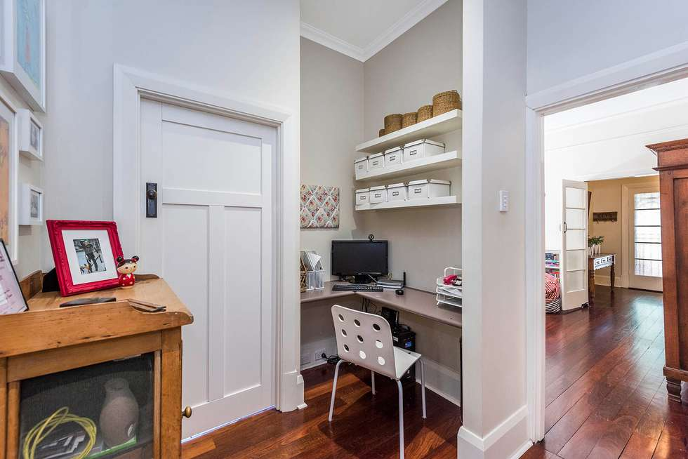 Fourth view of Homely house listing, 42 ELIZABETH STREET, North Perth WA 6006