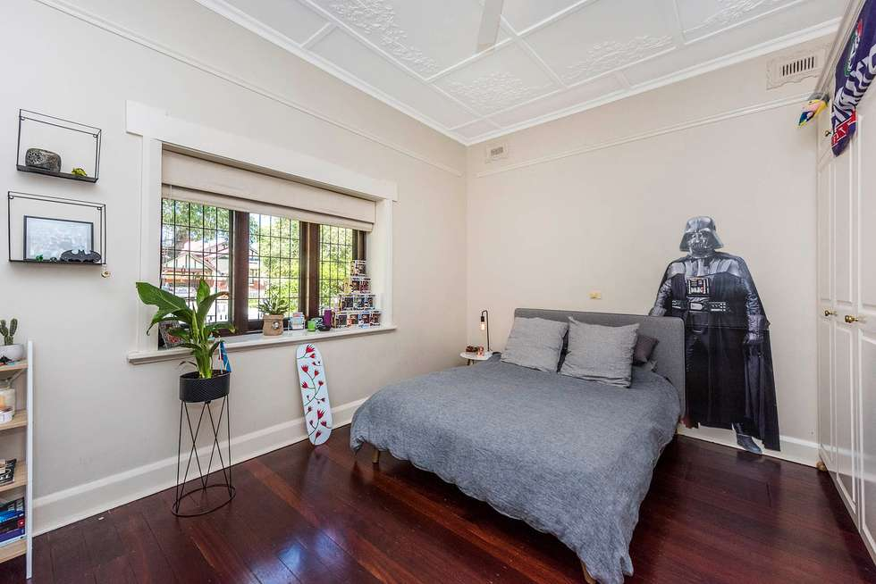Fifth view of Homely house listing, 42 ELIZABETH STREET, North Perth WA 6006