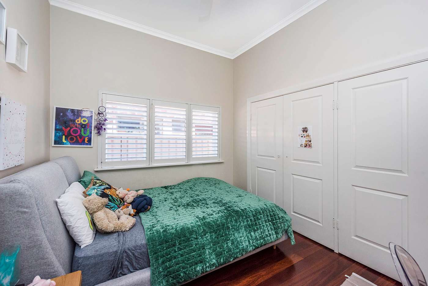 Sixth view of Homely house listing, 42 ELIZABETH STREET, North Perth WA 6006