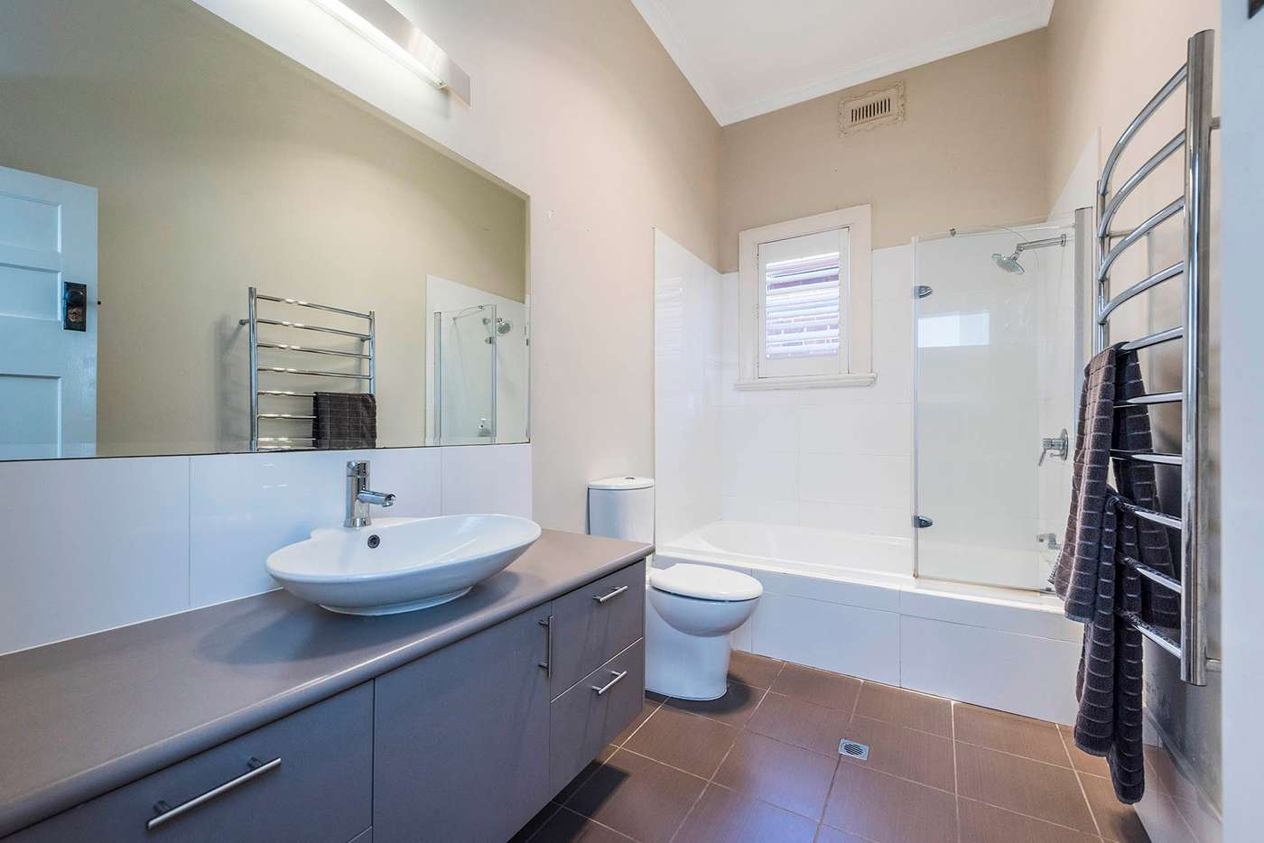 Seventh view of Homely house listing, 42 ELIZABETH STREET, North Perth WA 6006