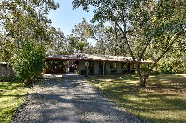 83 Kooringal Rd, Munruben QLD 4125