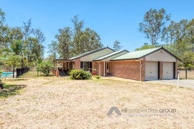 33-35 Sandalwood Court, Jimboomba QLD 4280