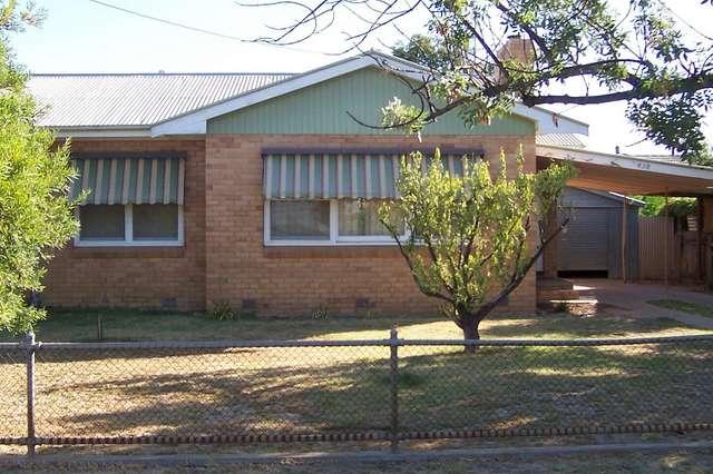 438 HENRY STREET, Deniliquin NSW 2710
