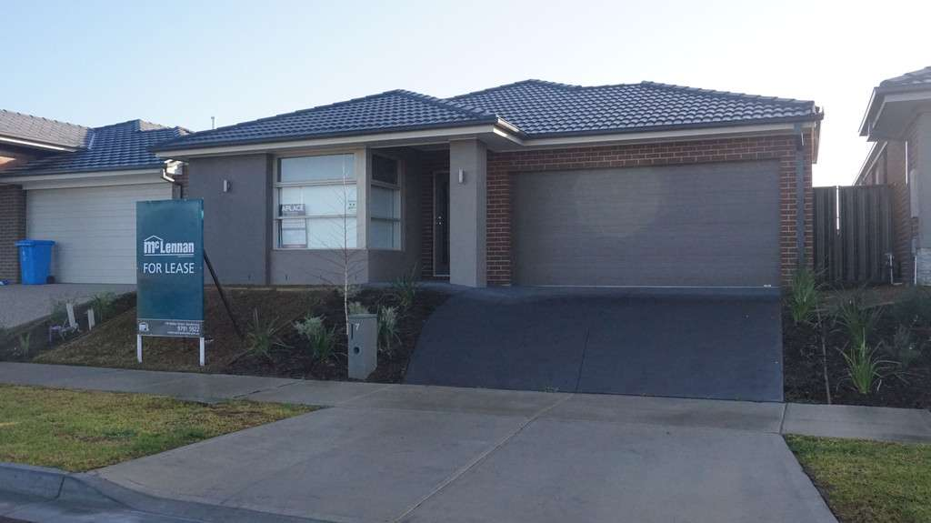 Main view of Homely house listing, 7 Mediterranean Avenue, Clyde, VIC 3978