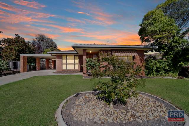18 Akoonah Drive, Golden Square VIC 3555