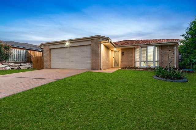 26 Freshwater Creek Road, Mango Hill QLD 4509