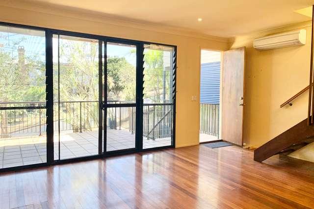 4 Rennie Street, Indooroopilly QLD 4068