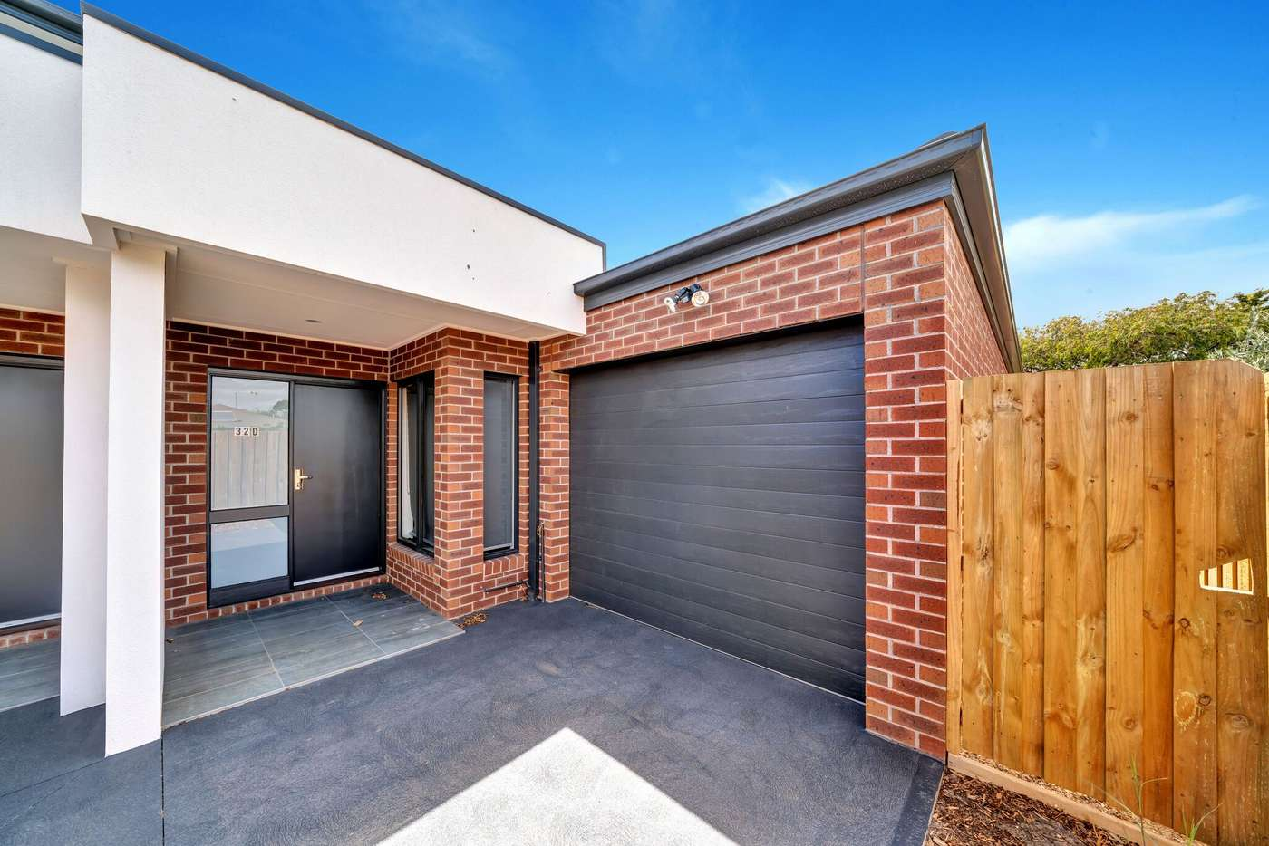 Main view of Homely unit listing, 32D Elder Road, Hoppers Crossing VIC 3029
