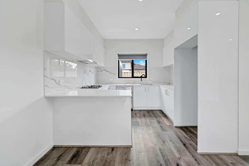 Second view of Homely unit listing, 32D Elder Road, Hoppers Crossing VIC 3029