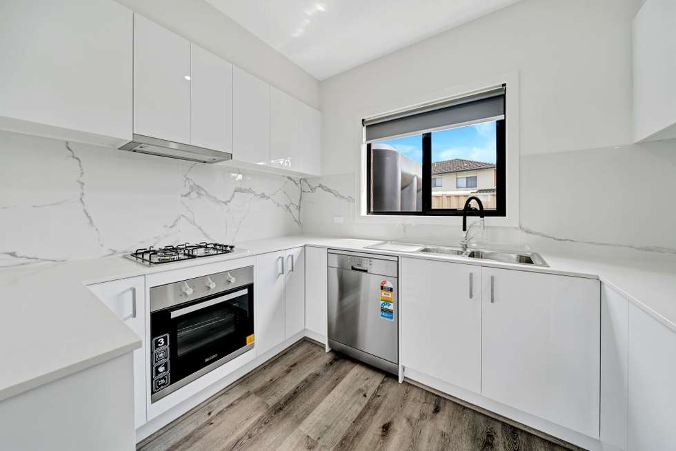 Third view of Homely unit listing, 32D Elder Road, Hoppers Crossing VIC 3029