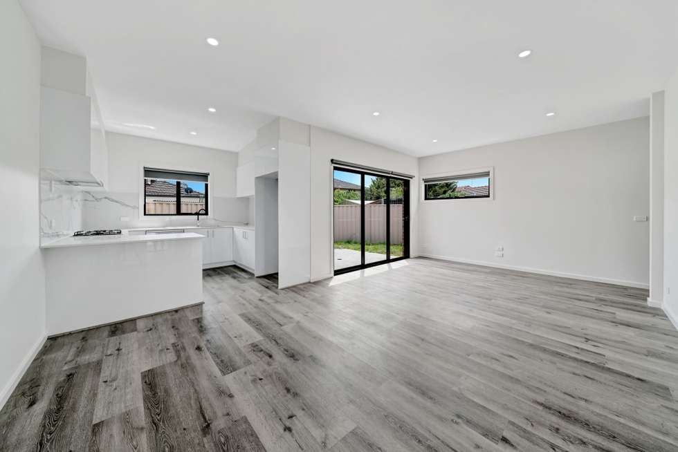Fourth view of Homely unit listing, 32D Elder Road, Hoppers Crossing VIC 3029