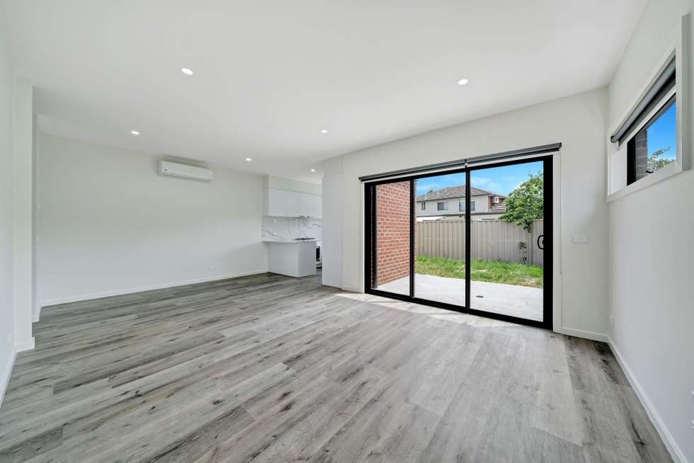 Fifth view of Homely unit listing, 32D Elder Road, Hoppers Crossing VIC 3029