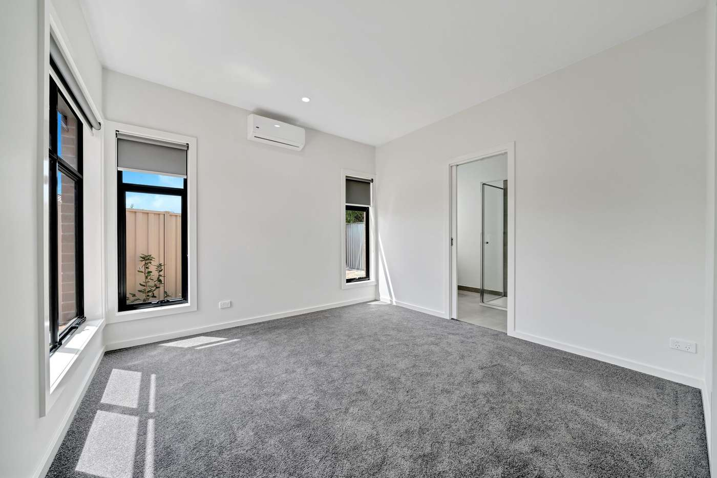 Sixth view of Homely unit listing, 32D Elder Road, Hoppers Crossing VIC 3029