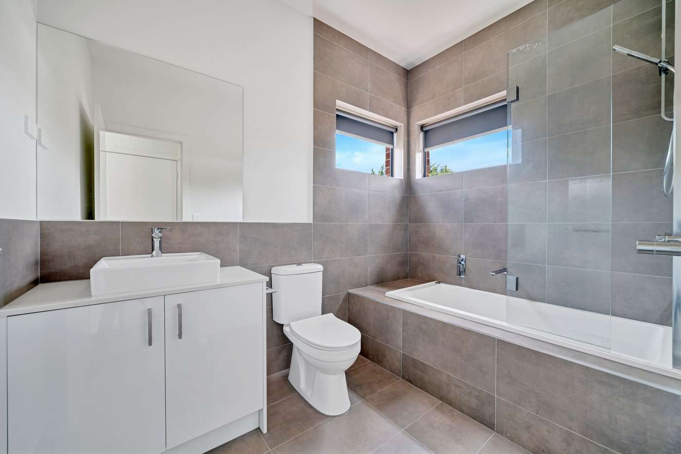 Seventh view of Homely unit listing, 32D Elder Road, Hoppers Crossing VIC 3029