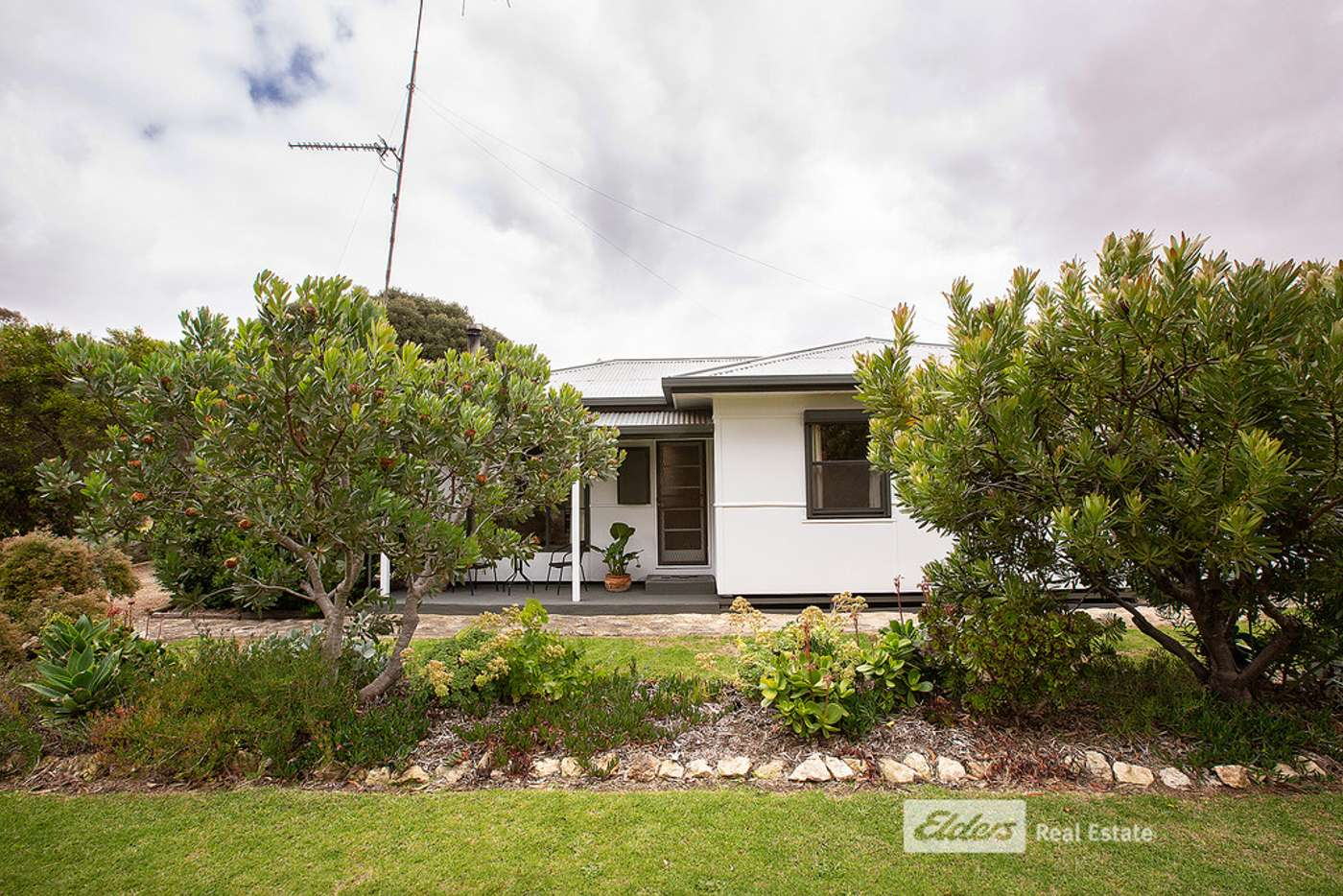 Main view of Homely house listing, 1 WATSON AVENUE, Lucindale SA 5272