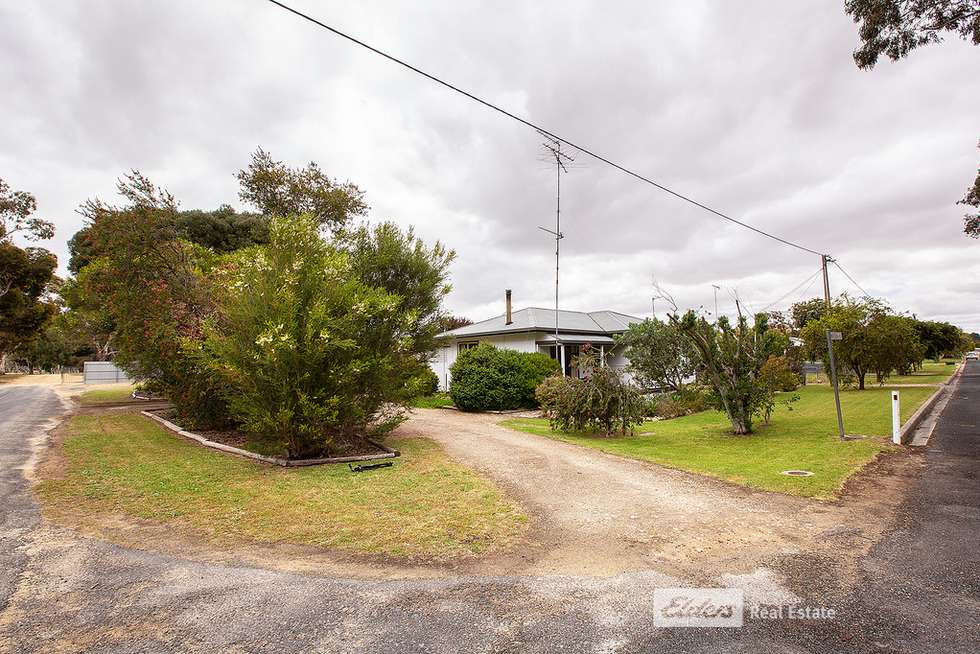 Third view of Homely house listing, 1 WATSON AVENUE, Lucindale SA 5272