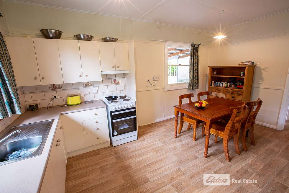 Fourth view of Homely house listing, 1 WATSON AVENUE, Lucindale SA 5272