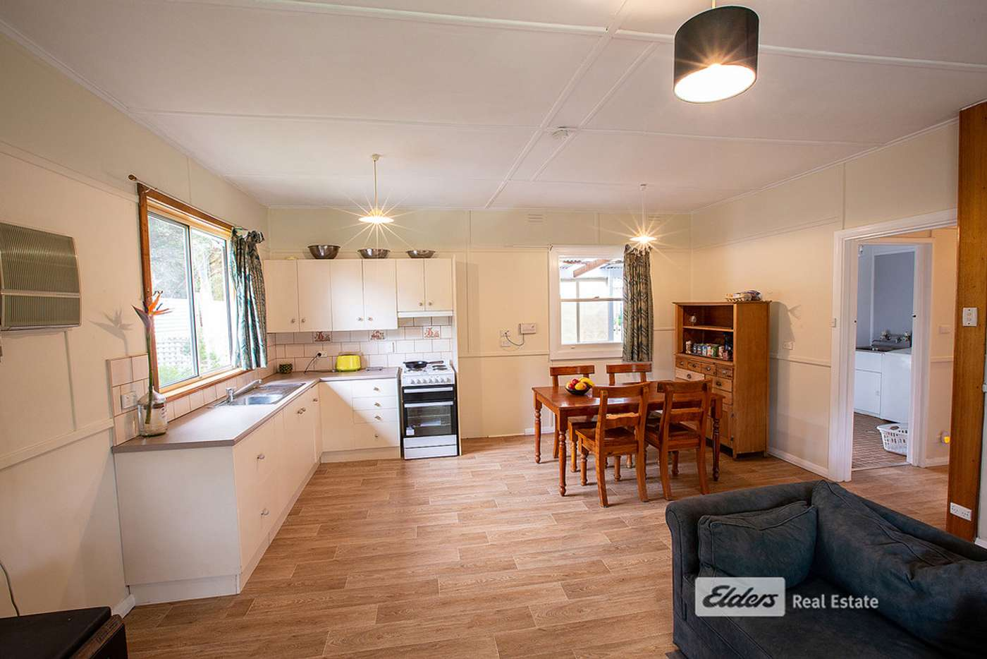 Fifth view of Homely house listing, 1 WATSON AVENUE, Lucindale SA 5272
