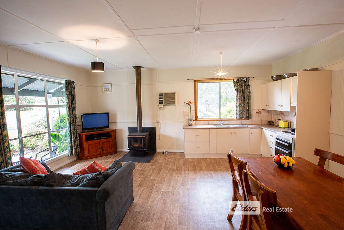 Sixth view of Homely house listing, 1 WATSON AVENUE, Lucindale SA 5272