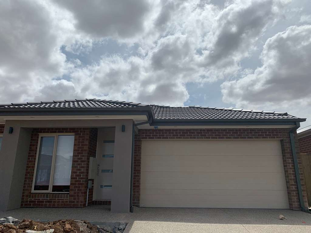 Main view of Homely house listing, 62 Lionsgate Crescent, Tarneit, VIC 3029