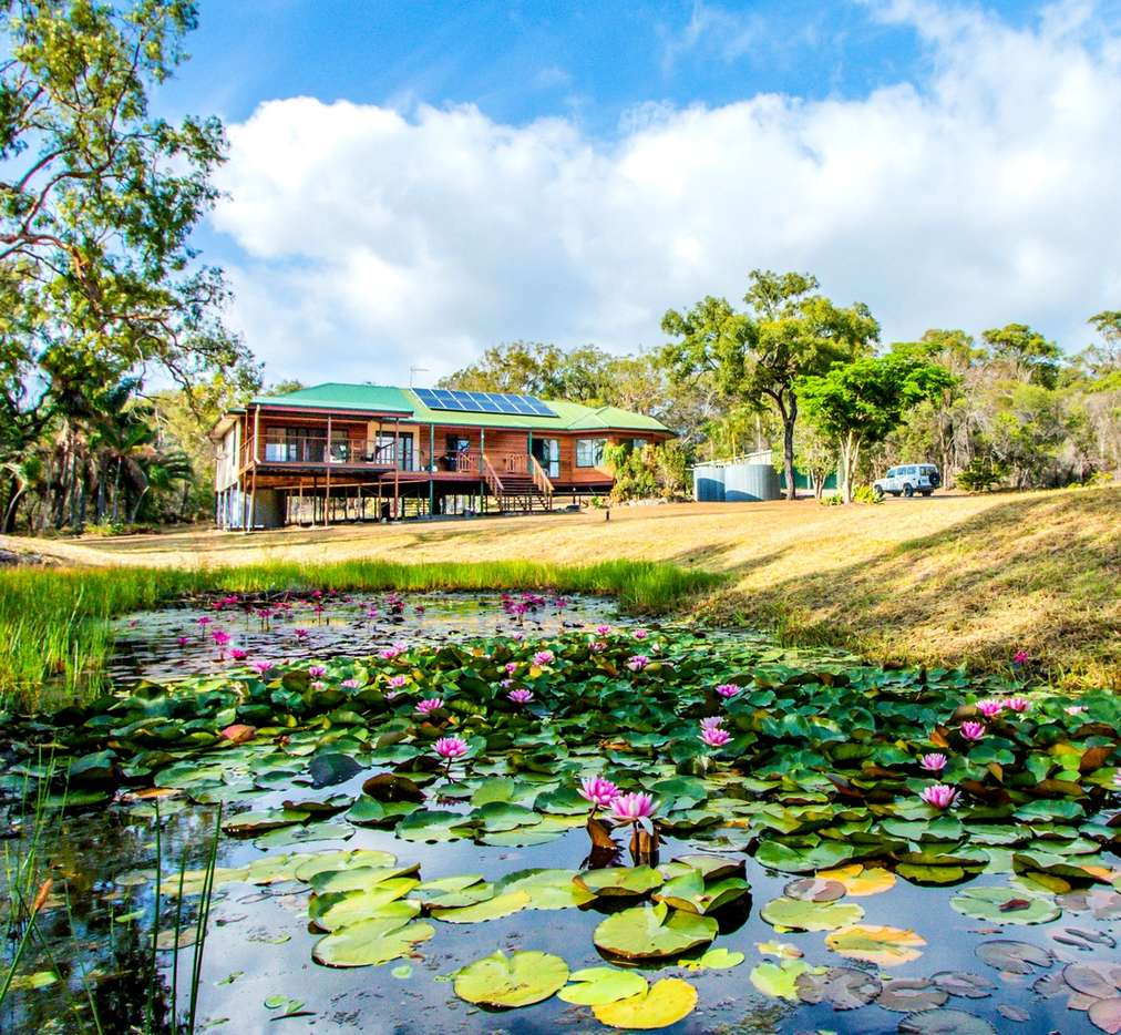 Main view of Homely house listing, 200 Anderson Way, Agnes Water, QLD 4677