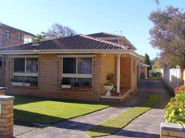 Main view of Homely unit listing, 2/36 Berith Street, Umina Beach, NSW 2257