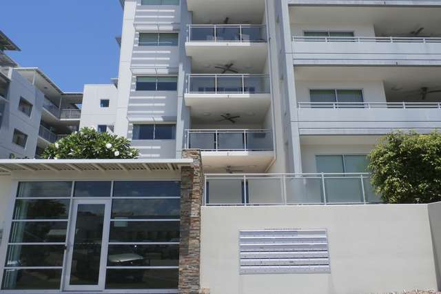 14/38 Morehead Street, South Townsville QLD 4810