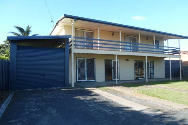 84 Old Maryborough Road, Pialba QLD 4655