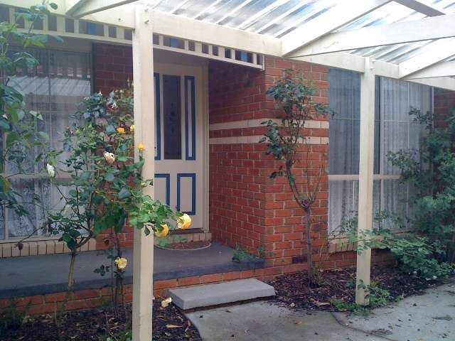 Main view of Homely unit listing, 3/29 Lincoln Road, Croydon, VIC 3136