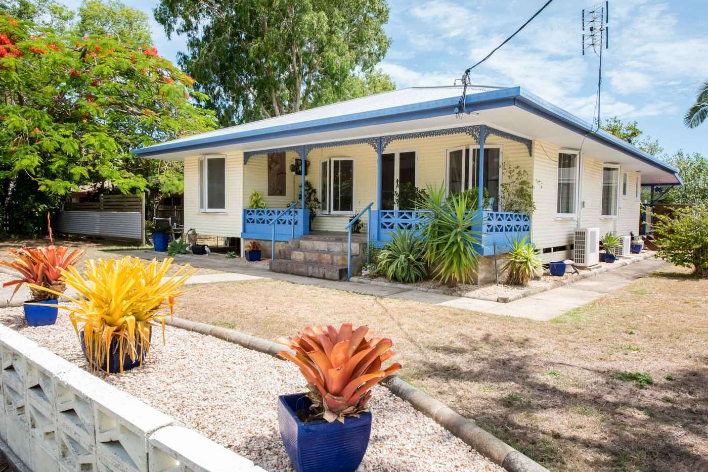 Main view of Homely house listing, 9 Armitage Drive, Eimeo, QLD 4740
