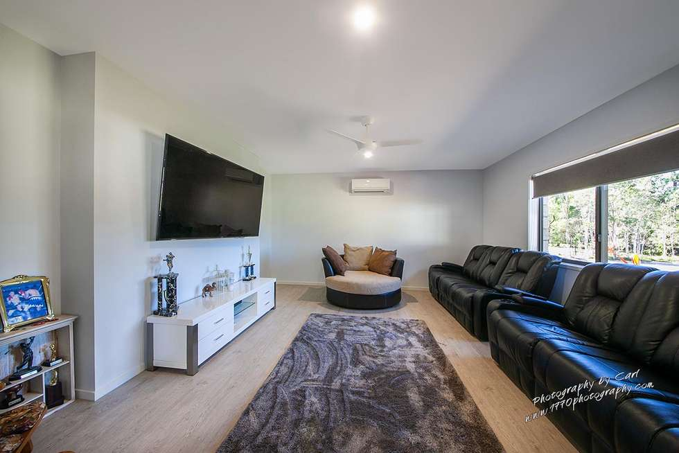 Third view of Homely lifestyle listing, 289 Anderson Way, Agnes Water QLD 4677