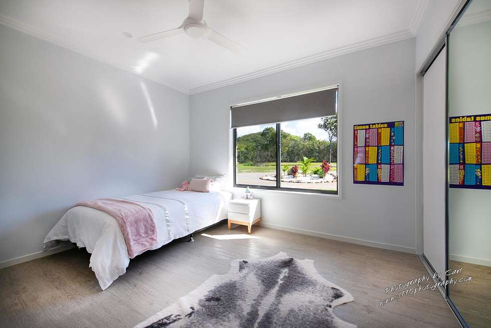 Fourth view of Homely lifestyle listing, 289 Anderson Way, Agnes Water QLD 4677