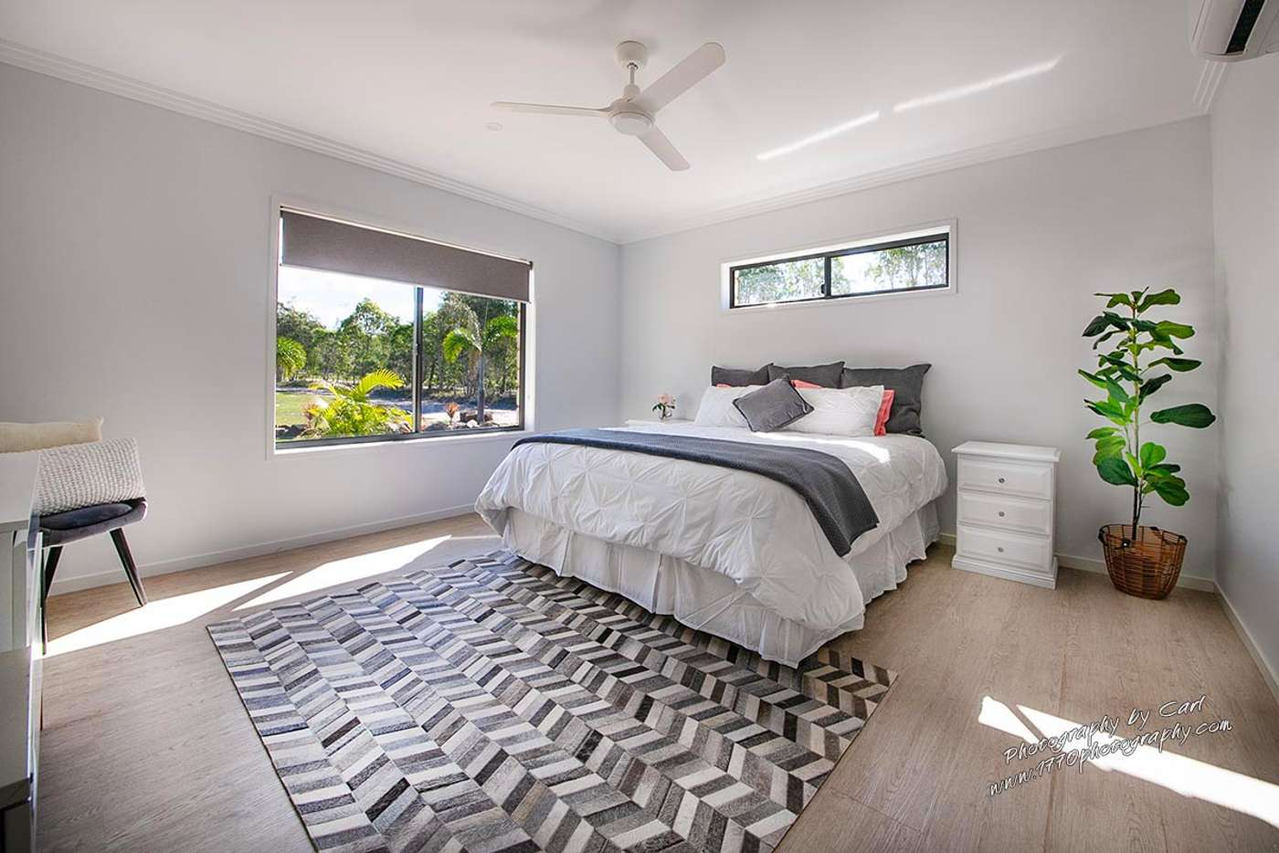 Sixth view of Homely lifestyle listing, 289 Anderson Way, Agnes Water QLD 4677