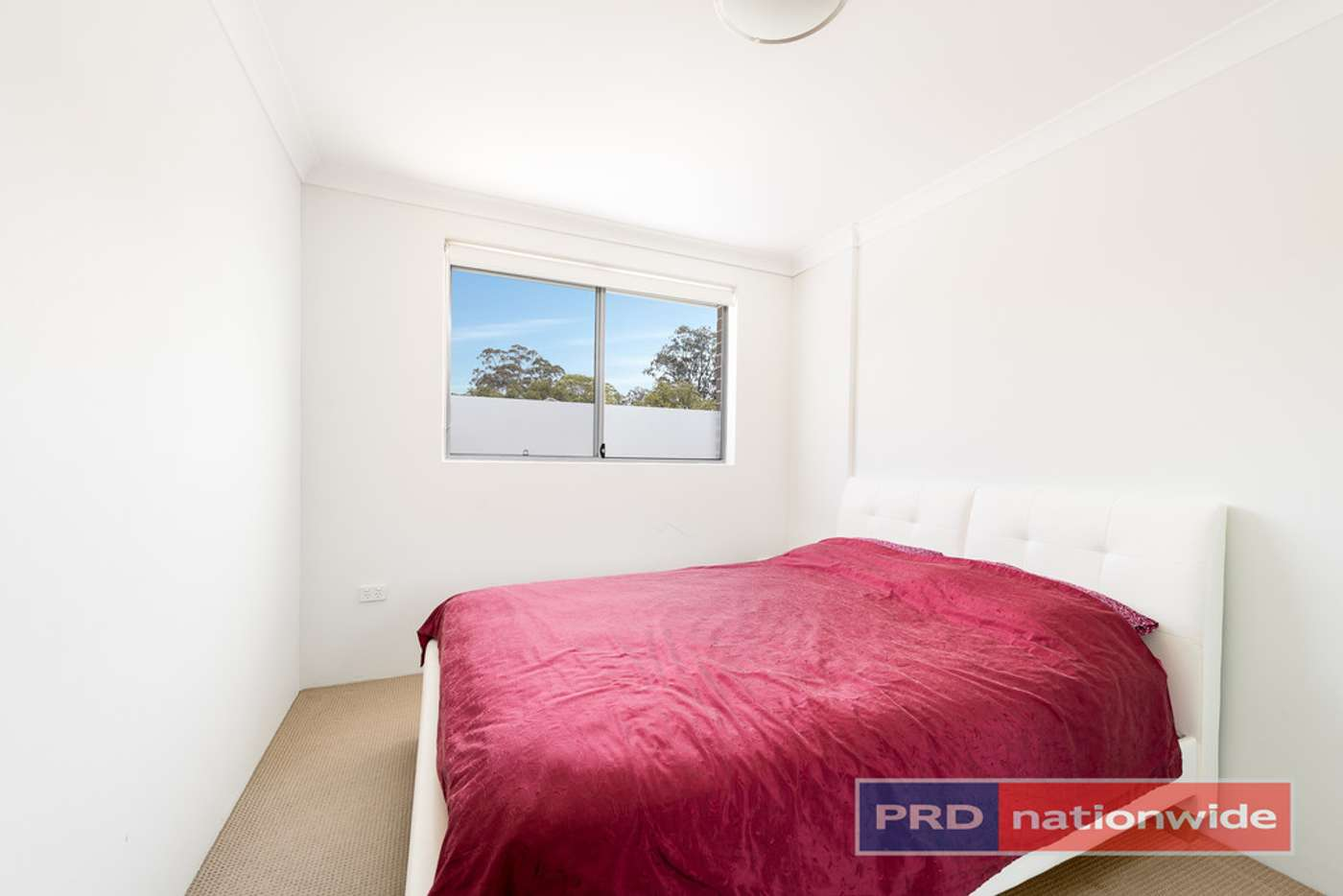 Sixth view of Homely house listing, 45 Hodgkinson Crescent, Panania NSW 2213