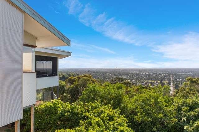 7 Pimelia Court, Swan View WA 6056