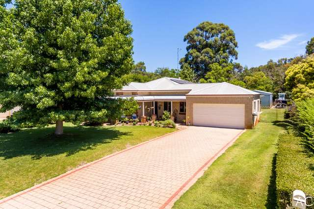 40 Clydesdale Drive, Greenfields WA 6210